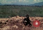 Image of US Marines Da Nang Vietnam, 1968, second 6 stock footage video 65675035400