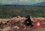 Image of US Marines Da Nang Vietnam, 1968, second 8 stock footage video 65675035400