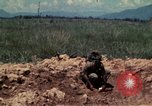 Image of US Marines Da Nang Vietnam, 1968, second 9 stock footage video 65675035400