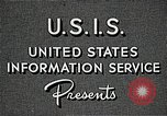 Image of Atoms for Peace United States USA, 1954, second 6 stock footage video 65675035401