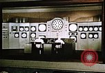 Image of nuclear reactor Russia, 1955, second 1 stock footage video 65675035406