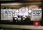 Image of nuclear reactor Russia, 1955, second 2 stock footage video 65675035406
