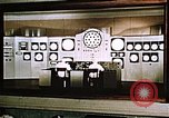 Image of nuclear reactor Russia, 1955, second 3 stock footage video 65675035406