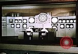 Image of nuclear reactor Russia, 1955, second 4 stock footage video 65675035406