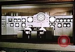 Image of nuclear reactor Russia, 1955, second 5 stock footage video 65675035406
