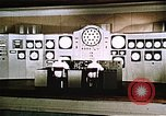Image of nuclear reactor Russia, 1955, second 6 stock footage video 65675035406