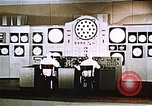 Image of nuclear reactor Russia, 1955, second 8 stock footage video 65675035406