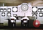 Image of nuclear reactor Russia, 1955, second 9 stock footage video 65675035406