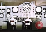Image of nuclear reactor Russia, 1955, second 10 stock footage video 65675035406