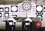 Image of nuclear reactor Russia, 1955, second 11 stock footage video 65675035406