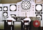 Image of nuclear reactor Russia, 1955, second 12 stock footage video 65675035406