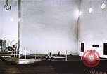Image of nuclear reactor Russia, 1955, second 4 stock footage video 65675035407