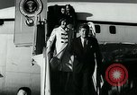 Image of John F Kennedy South America, 1961, second 11 stock footage video 65675035409