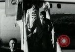 Image of John F Kennedy South America, 1961, second 12 stock footage video 65675035409