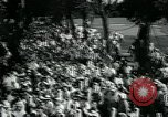 Image of Bobby Nichols Ohio United States USA, 1964, second 10 stock footage video 65675035419