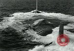Image of submarine missile United States USA, 1963, second 9 stock footage video 65675035426