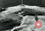 Image of submarine missile United States USA, 1963, second 11 stock footage video 65675035426