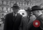 Image of Leaders of 85th US Congress Washington DC USA, 1958, second 3 stock footage video 65675035431