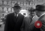 Image of Leaders of 85th US Congress Washington DC USA, 1958, second 4 stock footage video 65675035431
