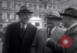 Image of Leaders of 85th US Congress Washington DC USA, 1958, second 5 stock footage video 65675035431