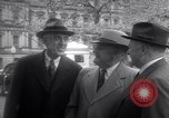 Image of Leaders of 85th US Congress Washington DC USA, 1958, second 6 stock footage video 65675035431