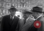 Image of Leaders of 85th US Congress Washington DC USA, 1958, second 7 stock footage video 65675035431