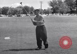 Image of Lou Kretlow Miami Florida USA, 1956, second 10 stock footage video 65675035441