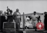 Image of Big League Baseball Teams Florida United States USA, 1958, second 6 stock footage video 65675035448