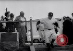 Image of Big League Baseball Teams Florida United States USA, 1958, second 7 stock footage video 65675035448
