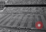Image of American football Champaign Illinois USA, 1963, second 12 stock footage video 65675035456
