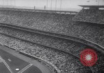 Image of Baseball World Series Los Angeles California USA, 1963, second 11 stock footage video 65675035457