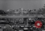 Image of Olympic games Tokyo Japan, 1964, second 7 stock footage video 65675035459