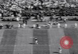 Image of American football United States USA, 1964, second 12 stock footage video 65675035460