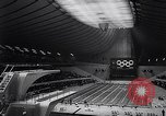 Image of Olympics Games Tokyo Japan, 1964, second 9 stock footage video 65675035463