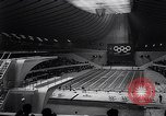 Image of Olympics Games Tokyo Japan, 1964, second 10 stock footage video 65675035463