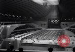 Image of Olympics Games Tokyo Japan, 1964, second 11 stock footage video 65675035463