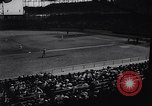 Image of 1964 Baseball World Series St. Louis Missouri USA, 1964, second 6 stock footage video 65675035464