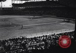 Image of 1964 Baseball World Series St. Louis Missouri USA, 1964, second 7 stock footage video 65675035464