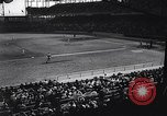 Image of 1964 Baseball World Series St. Louis Missouri USA, 1964, second 8 stock footage video 65675035464