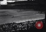 Image of 1964 Baseball World Series St. Louis Missouri USA, 1964, second 9 stock footage video 65675035464