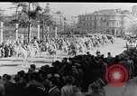 Image of Stanton Griffis Madrid Spain, 1951, second 5 stock footage video 65675035467