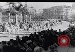 Image of Stanton Griffis Madrid Spain, 1951, second 6 stock footage video 65675035467