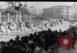 Image of Stanton Griffis Madrid Spain, 1951, second 7 stock footage video 65675035467