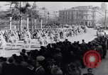 Image of Stanton Griffis Madrid Spain, 1951, second 8 stock footage video 65675035467