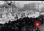 Image of Stanton Griffis Madrid Spain, 1951, second 9 stock footage video 65675035467