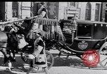 Image of Stanton Griffis Madrid Spain, 1951, second 10 stock footage video 65675035467