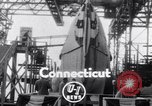 Image of Submarine K 1 Groton Connecticut USA, 1951, second 1 stock footage video 65675035468