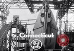 Image of Submarine K 1 Groton Connecticut USA, 1951, second 3 stock footage video 65675035468