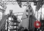 Image of Submarine K 1 Groton Connecticut USA, 1951, second 5 stock footage video 65675035468