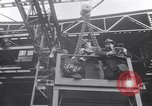 Image of Submarine K 1 Groton Connecticut USA, 1951, second 8 stock footage video 65675035468